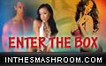 inthesmashroom.com